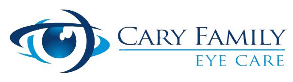 Cary Family Eye Care